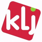 logo-klj