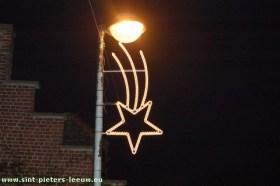 2008-12-08-kerstverlichting_sint-pieters-leeuw_4