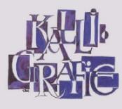 2008-12-10-kaligrafie