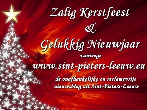 zalig-kerstfeest_en_gelukkig-nieuwjaar