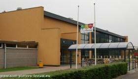 2009-01-28-wildersportcomplex-_sint-pieters-leeuw_sportlaan-11