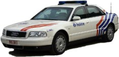 federale-politie-audiA8