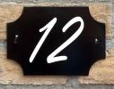 2009-07-29-huisnummers