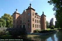 COLOMAKASTEEL_Sint-Pieters-Leeuw_zomer2009