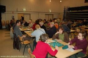 2010-01-22-VLEZENBEEK-scrabbeltoernooi-3