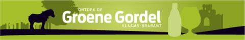Groene Gordel