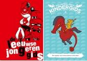 kinder -en jongerengids Sint-Pieters-Leeuw 2010