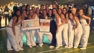 Dance O' Mania - Show Team 2009
