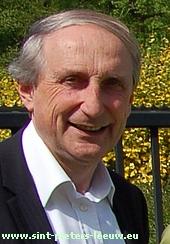 Michel Doomst
