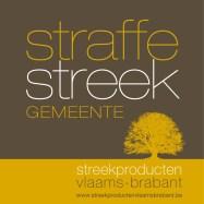 logo_straffe-streek-gemeente