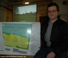 2011-01-19-plannen-speelplein_02