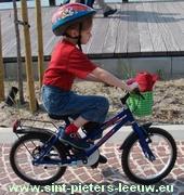 ik-fiets