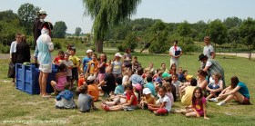 2011-07-05-speelplein_Sint-Pieters-Leeuw
