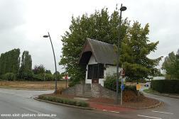 2011-08-10-kapel
