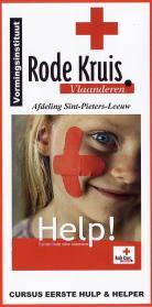 2011-09-24-cursus-eerste-hulp