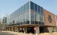 2012-gemeentehuis_Sint-Pieters-Leeuw