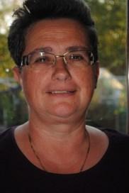Jenny Sleeuwaegen