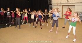 2012-07-16-dansstage-gympie_02