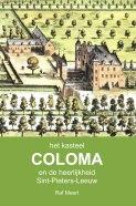 2012-09-24-het-kasteel-Coloma-en-de-heerlijkheid-Sint-Pieters-Leeuw_Raf-Meert_cover