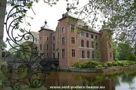 Coloma-kasteel_SINT-PIETERS-LEEUW