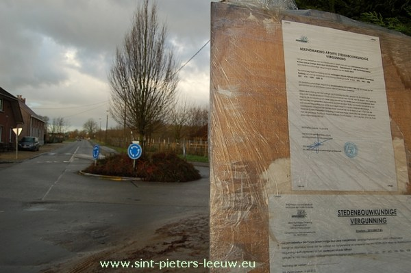 2012-12-04-vijfhoek-Vlezenbeek