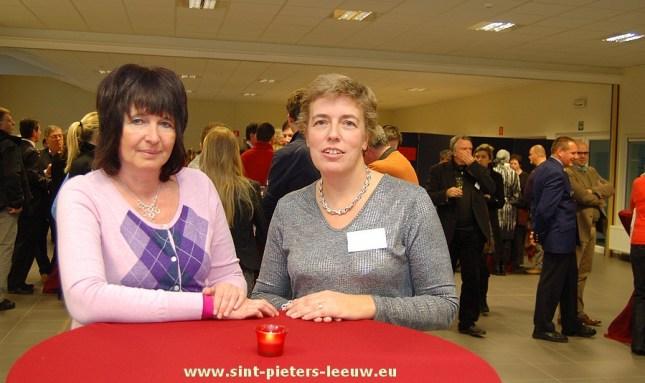 2012-12-09-Eindejaarsreceptie-Leeuwse-ondernemers_02