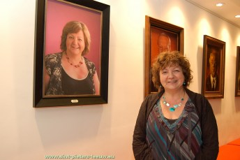 2012-12-20-uittredend-burgemeester_Lieve-Vanlinthout_2001-2012