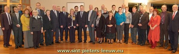2012-01-02-gemeenteraad_Sint-Pieters-Leeuw_2013-2018