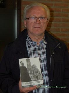2013-01-24-LEWE_pastoor-Leo-Vendelmans_Negenmanneke