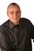 Gerrit-Decock_voorzitter-Hoebelfeesten