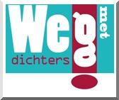 weg-met-dichters-logo