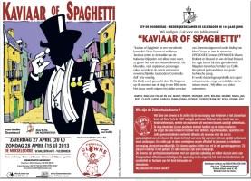 2013-04-28-flyer_kaviaar-of-spaghetti