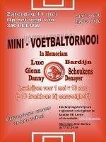 2013-05-11-flyer_mini-voetbaltornooi