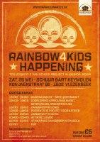 2013-05-25-affiche-rainbow4kidshappening