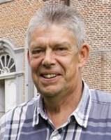 Guy-Jonville