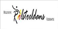 Logo_Rolstoeldans