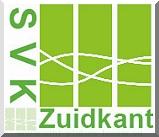 SVK_zuudkant_logo