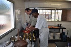 2013-04-09-zimbabwe_03