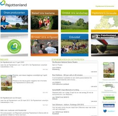 2013-04-17-website-pajottenland