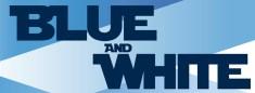 2013-04-29-blue