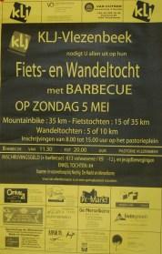2013-05-05-affiche_klj-fietsenwandel