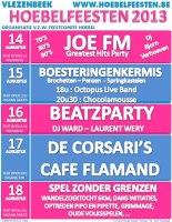 2013-08-18-flyer-hoebelfeesten