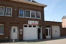 buurthuis-1601_Ruisbroek
