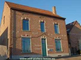 gebouw-jeugddienst_Sint-Pieters-Leeuw