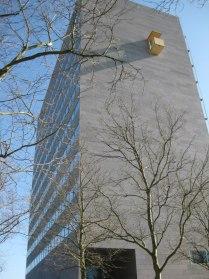 provinciehuis_Vlaams-Brabant