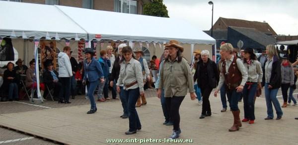 2013-05-20-country-namiddag-Vlezenbeek_01