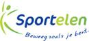 sportelen_logo