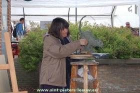 2013-06-01-aankondiging_TT-volwasenateliers_02