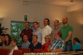 2013-06-21-sportlaureaten_02