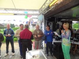 2013-06-22-buurtfeest-garebaan_03